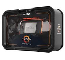 AMD RYZEN Threadripper 2990WX 3.0GHz TR4 Desktop CPU